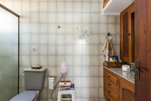 Apartamento à venda com 3 dormitórios em Higienopolis, Piracicaba cod:V136169 - Foto 10