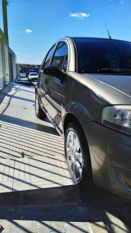 Citroen C3 GLX 1.4 2008/09