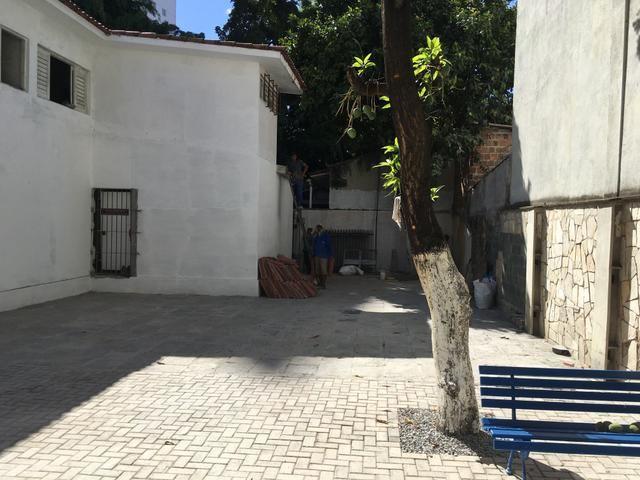 Casa para locação em boa viagem - Foto 4