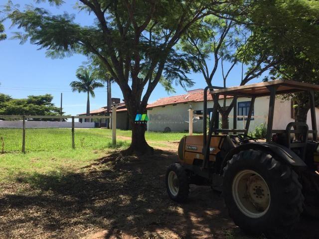 Fazenda à venda - 80 hectares - lavras (mg) - Foto 14