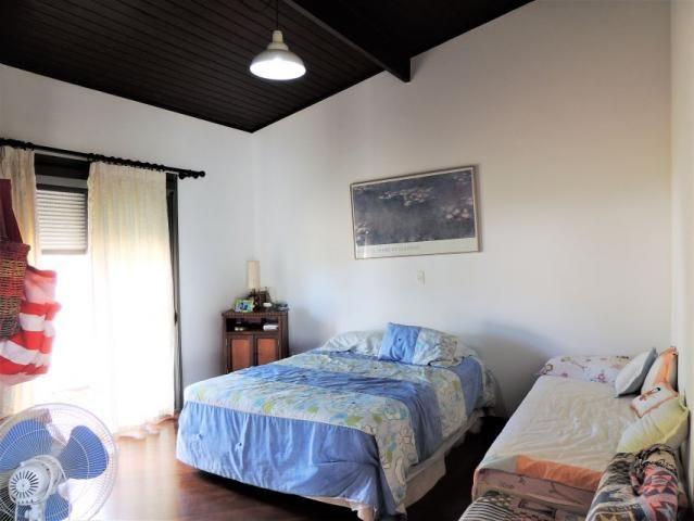 Sítio à venda em Zona rural, Bragança paulista cod:OLX573 - Foto 19