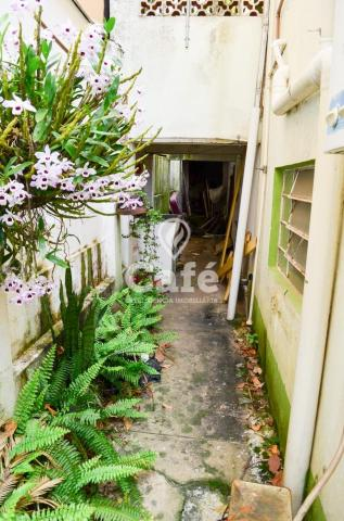 Apartamento à venda com 5 dormitórios em Centro, Santa maria cod:2051 - Foto 16