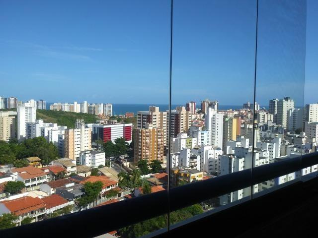 Costa Azul com 3/4 e 96m² Residencial Costa Morena! - Foto 8