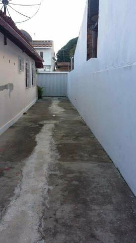 Vendo casa em cruz das almas - Foto 3