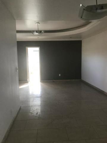 Apartamento em localização privilegiada - Foto 5