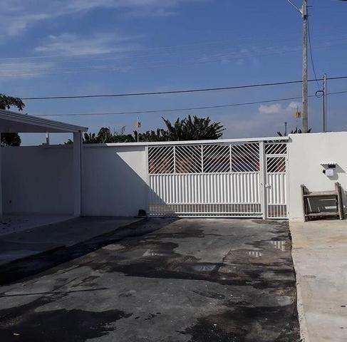 Residencial Margarita/ Sem Consulta ao SPC e Serasa/ Apenas 40 Mil de Entrada - Foto 7