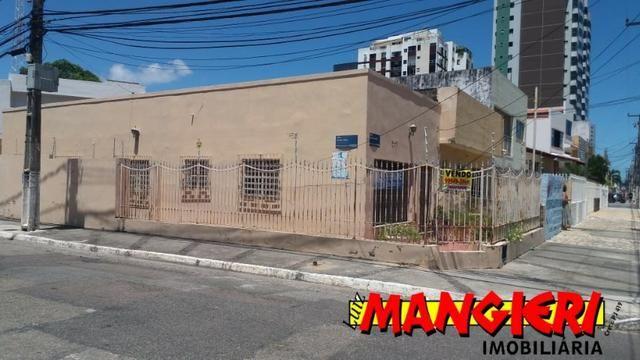 Casa na Rua Celso Oliva - Foto 5