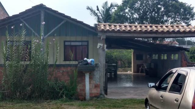 Alugo casa em Guaratuba Disponível Pacote Natal - Foto 3