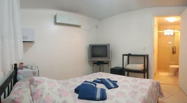 Suite no Campeche - Foto 5