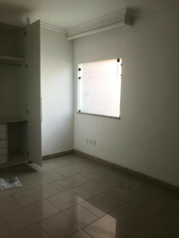 Apartamento em localização privilegiada - Foto 8