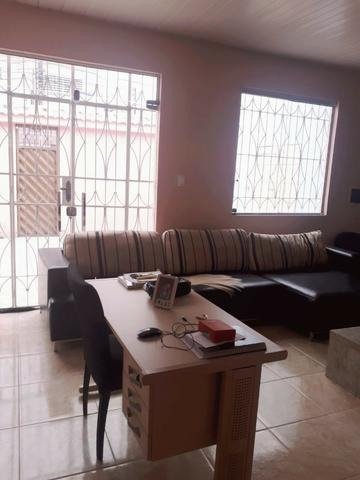 Casa no Dom Pedro- Vendo - Foto 11