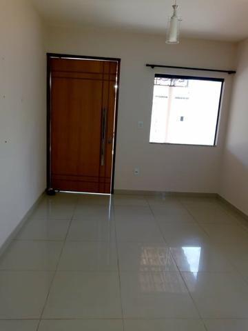 Casa 2 quartos sendo 1 suíte no Residencial Esmeralda - Foto 5