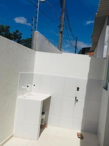 Residencial Margarita/ Sem Consulta ao SPC e Serasa/ Apenas 40 Mil de Entrada - Foto 3