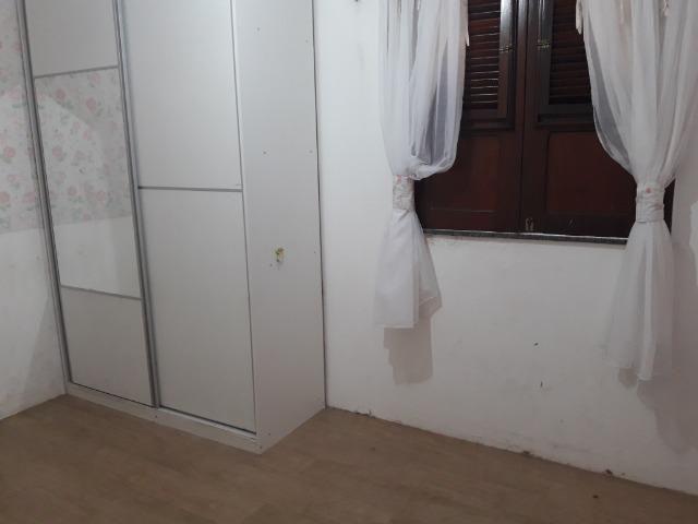 Alugo Casa em Condominio Fechado - 3 quartos - Foto 5