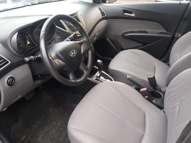 Hyundai HB20 Premium - Foto 6