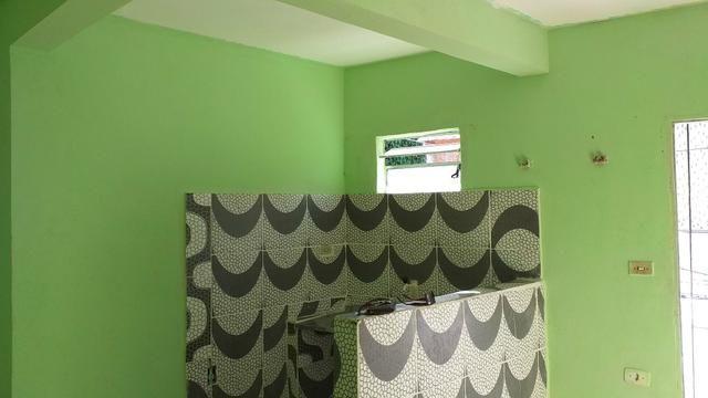 Alugo Casa no Abaeté - Foto 3
