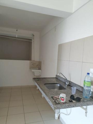 Alugo apartamento perto da Unime de Lauro de Freitas - Foto 17