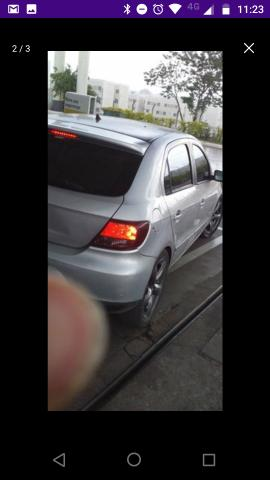 Vendo gol G5 power - Foto 3