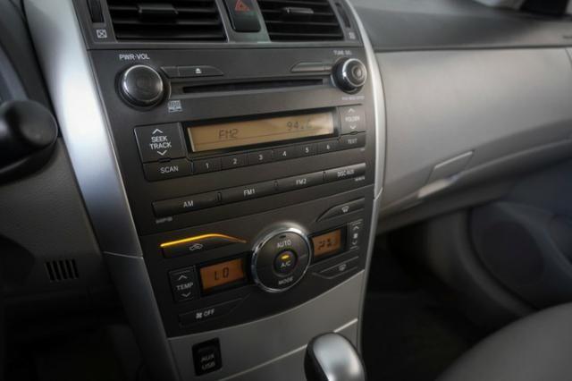 Toyota Corolla 2.0 XEI 2013 Automático Completo - Foto 8