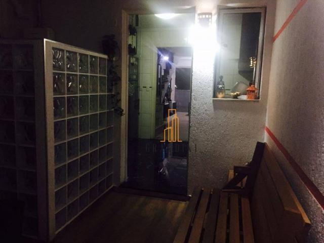 Sobrado com 4 dormitórios à venda por R$ 550.000,00 - Vila Caraguatá - São Paulo/SP - Foto 15