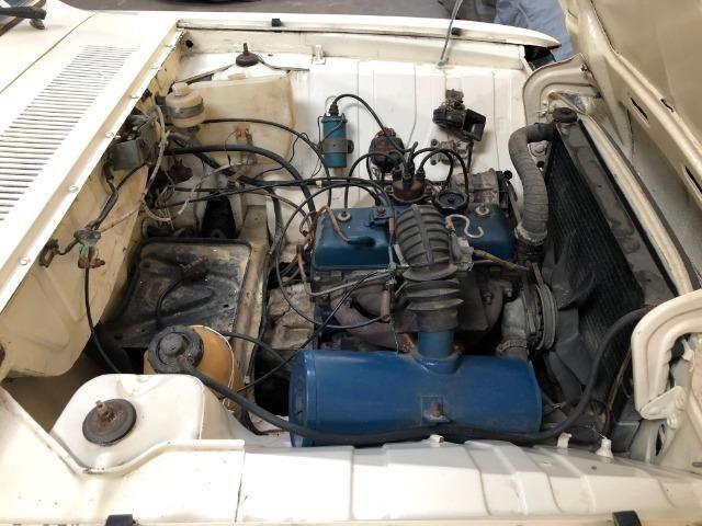 Ford Corcel I 1976 - Foto 10