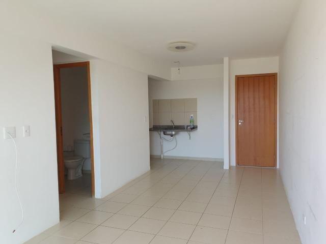 Alugo apartamento perto da Unime de Lauro de Freitas - Foto 7