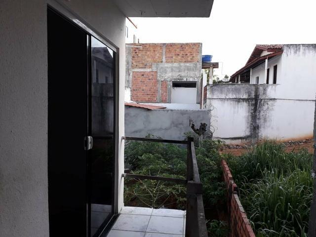 Apartamento caji - Foto 2