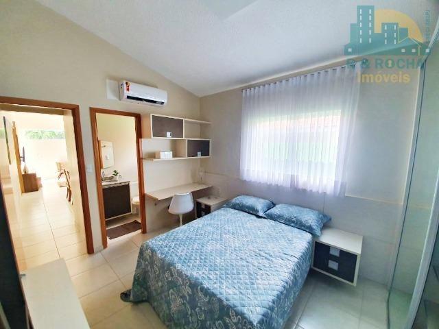 Condomínio Nascente do Tarumã - Casa com 73m² - Terreno 9x25 - 3 quartos (1 suíte) - Foto 15
