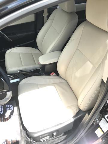 Corolla Altis 2017 - Foto 8
