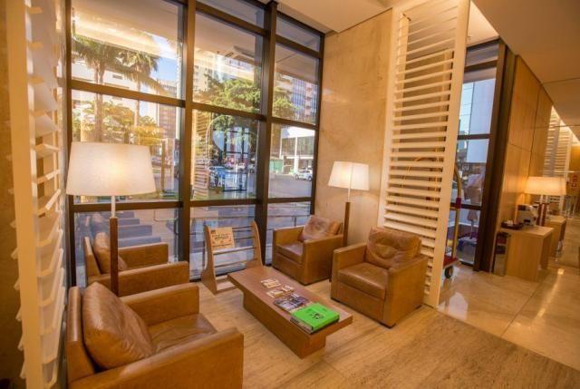Cullinan Hplus Premium - aceita FGTS e Financiamento Habitacional - Foto 5