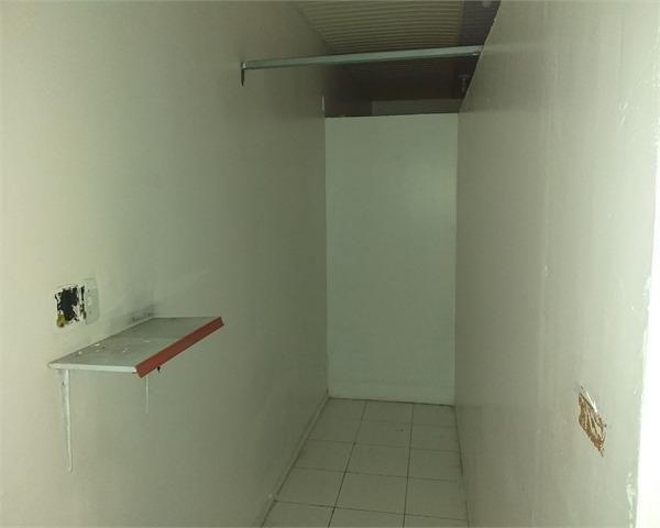 Centro - Rua Saldanha Marinho, 710 - Loja 02 - Foto 7