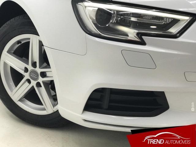Audi A3 sed. 1.4 TFSI automatico/multimidia - Foto 3