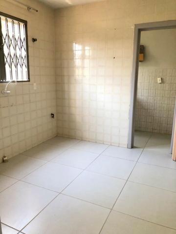 Apartamento em Jaragua do Sul - Foto 4