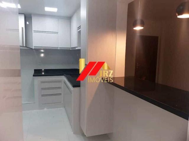 Apartamento - Glória Rio de Janeiro - JRZ256 - Foto 7