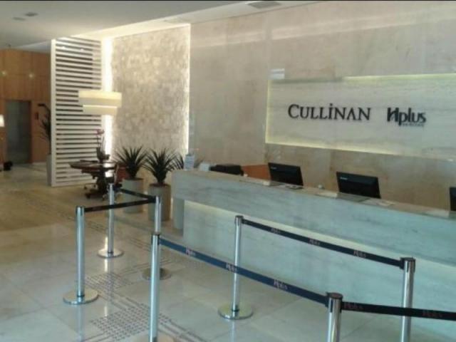 Cullinan Hplus Premium - aceita FGTS e Financiamento Habitacional - Foto 4