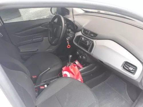 Chevrolet Onix 1.0 - Foto 6