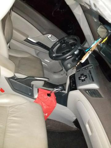 Honda Civic 2012/2013 - Foto 13