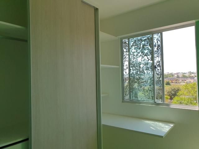 Alugo apartamento perto da Unime de Lauro de Freitas - Foto 9