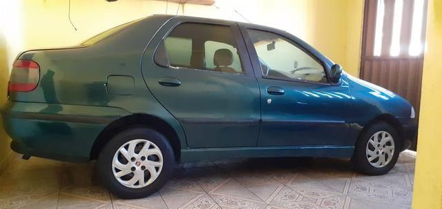 Siena 2000 1.0 - Foto 6