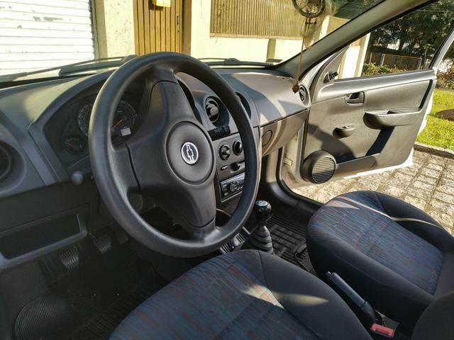 Chevroletcelta1.0 - Foto 8