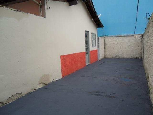 2/4 (1 suíte), sala, coz., e garagem !!! Pq Anhanguera - Foto 6