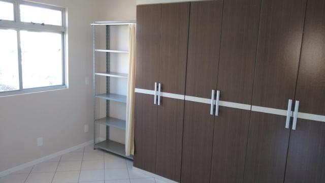 Apartamento 2 quartos - Bairro Estreito - Desocupado - Foto 7