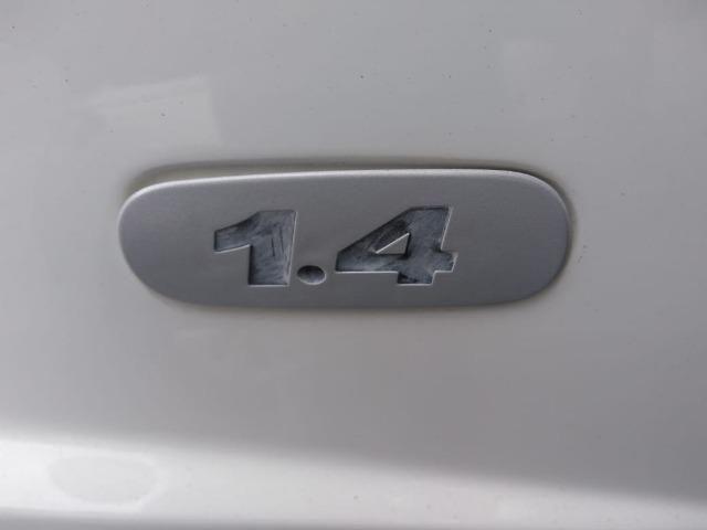 Fiat-Dobro atrac 1.4 7 lugares flex Financiamos Sem Comprovação de Renda - Foto 9