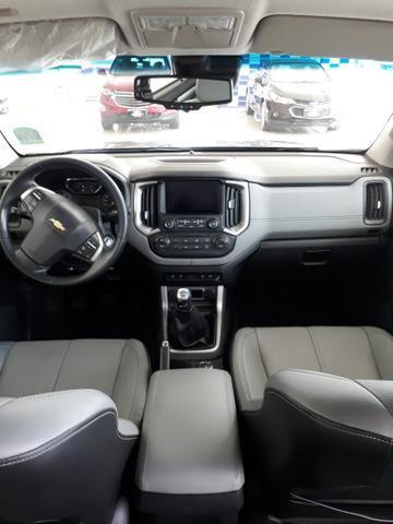 Chevrolet s10 flex - Foto 3