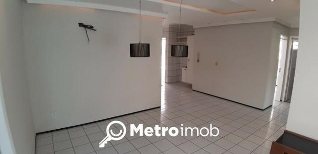 Casa de Condomínio com 3 quartos à venda, Cohama - Foto 2