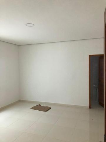 Residencial Com 3 QRTS/ Suite- Parque Dez/ Shangrilla/ Apenas 250 mil - Foto 6