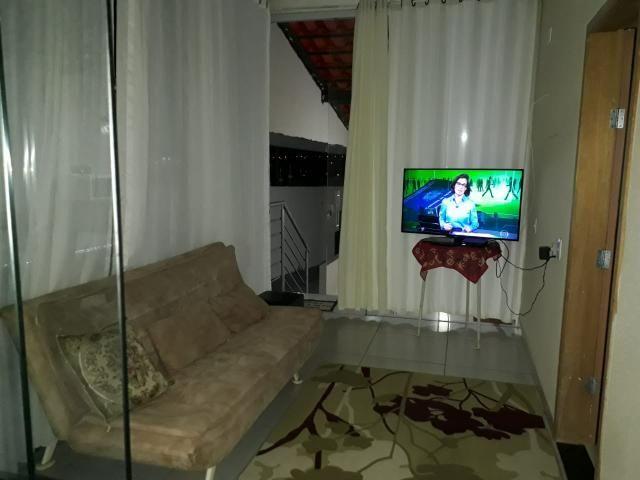 Casa pra temporada em Caldas Novas - Foto 9