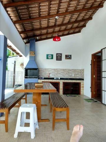 Aluguel Casa Itapoá Temporada - Foto 5