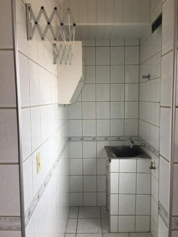 Apto. (1) dormitório ? Araraquara (SP) ao lado da Unesp (Odondo e Farmácia) - Foto 10
