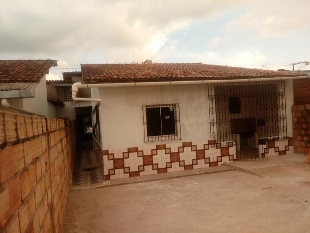 Venda de casa residencial decovile Marituba - Foto 6